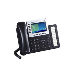 GRANDSTREAM IP Enterprise telefon GXP2160