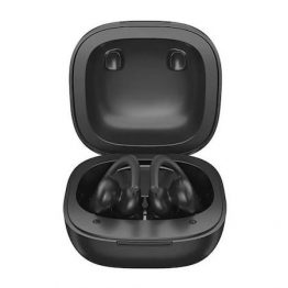 MIKROTIK Switch 5x1000 Mbps + 1xSFP (RB260GS)
