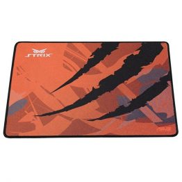 ASUS Egérpad ROG STRIX GLIDE SPEED