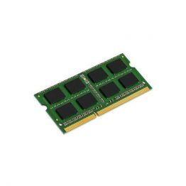 KINGSTON Client Premier NB Memória DDR3 8GB 1600MHz