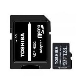 ZYXEL 10G SFP+ modul, Wavelength 850nm, Short range (300m), Double LC connector