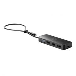 Cenega Xbox One Middle-earth: Shadow of War