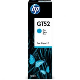 Cenega XBOX ONE MIDDLE-EARTH: SHADOW OF MORDOR GAME OF THE YEAR EDITION