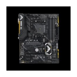 ASUS Alaplap AM4 TUF X470-PLUS GAMING AMD X470, ATX