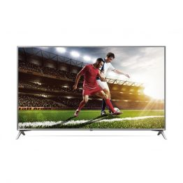 """LG TV 70"""" - 70UU640C, 3840x2160, 400 cd/m2, 2xHDMI, USB, LAN, CI Slot, Wifi, Miracast, Bluetooth, webOS 4.0, HDR10"""