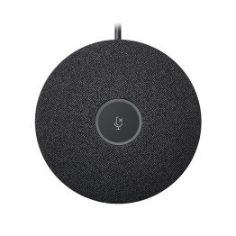 Microsoft Szerver OS  Windows Server Std 2019 64Bit Hungarian 1pk DSP OEI DVD 16 Core