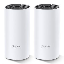 TP-LINK Wireless Mesh Networking system AC1200 DECO M4 (1-PACK)