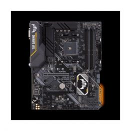 ASUS Alaplap AM4 TUF B450-PRO GAMING AMD B450, ATX