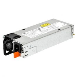 LENOVO szerver PSU - 550W (230/115V) Platinum Hot-Swap Power Supply (ThinkSystem)