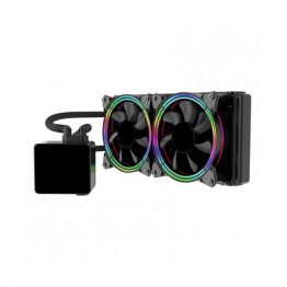 ALSEYE LIQUID COOLER 240 mm