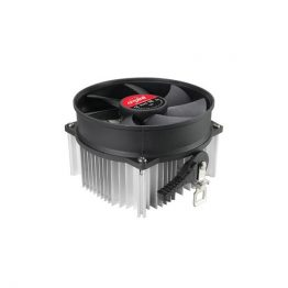 SPIRE COOLREEF PRO processor hűtő