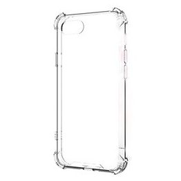 MEDIA-TECH távirányító SMART TV MINI KEYBOARD