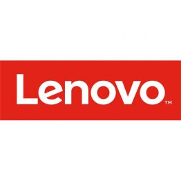 LENOVO rack szerver ACC - ThinkSystem SR630 FAN Option Kit