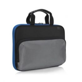 """Dell Education Sleeve 11"""" Case"""
