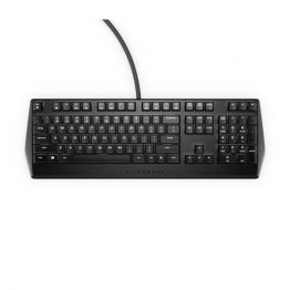 DELL Alienware 310KMechanical Gaming Keyboard - AW310K