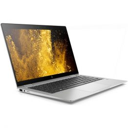 "HP EliteBook x360 1030 G4 13.3"" FHD AG UWVA Touch Core i5-8265U 1.6GHz, 8GB, 256GB SSD, Win 10 Prof."