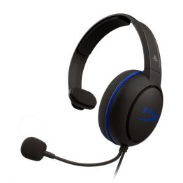 HYPERX Headset Cloud Chat (PS4 licensed)