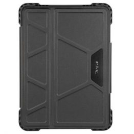 TARGUS Tablet tok THZ743GL, Pro-Tek™ Rotating Case for iPad Pro 11-inch 2nd gen. (2020) and 1st gen. (2018) - Black
