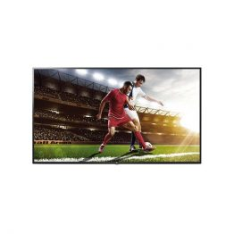 "LG TV 70"" - 70UT640S, 3840x2160, 350 cd/m2, 3xHDMI, USB, LAN, CI Slot, RS-232C, Speaker out, WebOS 4.5"