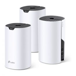 TP-LINK Wireless Mesh Networking system AC1200 DECO S4 (3-PACK)
