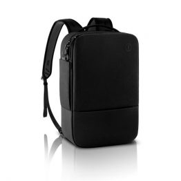 """Dell Pro Hybrid Briefcase Backpack 15"""""""