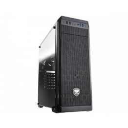 StarLiner S5360-A Gamer PC