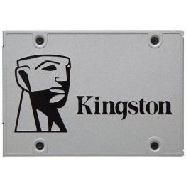 Kingston A400 2.5 960GB SATA3 (SA400S37/960G)