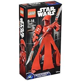 LEGO Star Wars - Buildable Figure (75529)