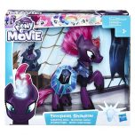 Hasbro My Little Pony Tempest Shadow E2514EU4