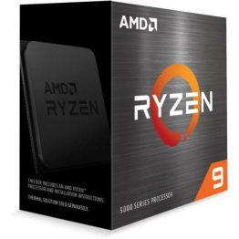 AMD Ryzen 9 5950X 16-Core 3.4GHz AM4 Processzor (100-100000059WOF)