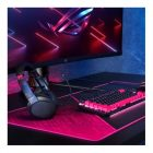 HDS ASUS ROG Strix Go 2.4 Electro Punk Wireless Gaming Headset