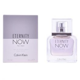 Calvin Klein - ETERNITY NOW MEN edt 30 ml