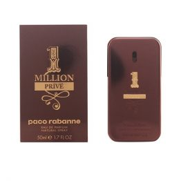 Paco Rabanne - 1 MILLION PRIVÉ edp 50 ml