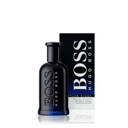 Hugo Boss - BOSS BOTTLED NIGHT edt  50 ml