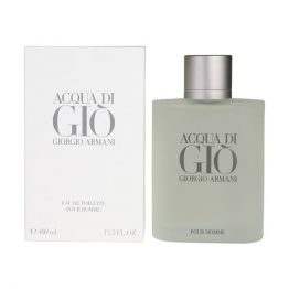 Armani - ACQUA DI GIO edt 100 ml