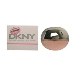 DKNY - BE DELICIOUS FRESH BLOSSOM edp  50 ml