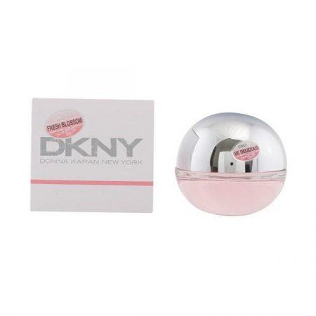 DKNY - BE DELICIOUS FRESH BLOSSOM edp  30 ml