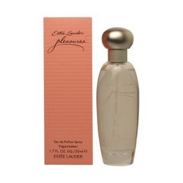 Estee Lauder - PLEASURES edp  30 ml