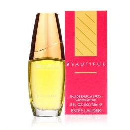 Estee Lauder - BEAUTIFUL edp  30 ml