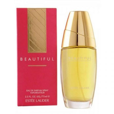 Estee Lauder - BEAUTIFUL edp TESTER 75 ml