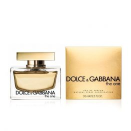 Dolce & Gabbana - THE ONE edp  30 ml