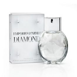Armani - DIAMONDS edp  30 ml
