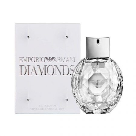 Armani - DIAMONDS edp  100 ml