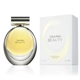 Calvin Klein - BEAUTY edp  50 ml