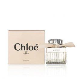 Chloe - CHLOE SIGNATURE edp  75 ml