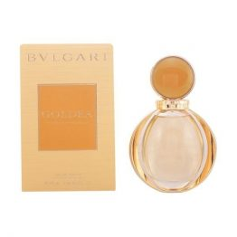 Bvlgari - GOLDEA edp  90 ml